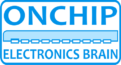 ONCHIP PRODUCTS